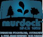 Murdock.png#asset:4150