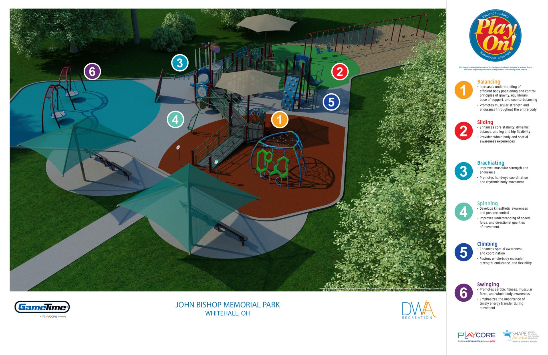 Play-On-View-3-3D-Rendering-John-Bishop-Memorial-Park-1.png#asset:6963