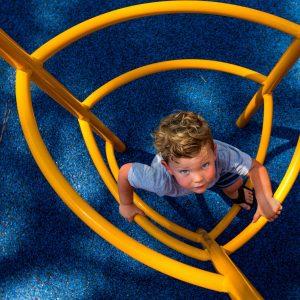 John Bishop Park Playground gallery thumbnail