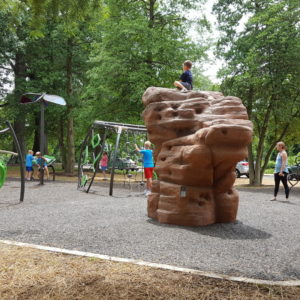 Alms Park Cincinnati Parks Nature Playground gallery thumbnail