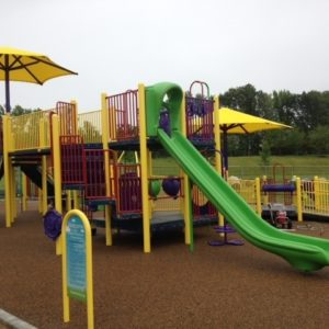 Great Parks Of Hamilton County Inclusive Playgrounds gallery thumbnail