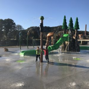 Sheltowee Splash Park gallery thumbnail